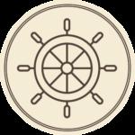 falegnameria-giacomo-melis-nautica